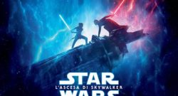 Star Wars: Episodio IX - L'ascesa di Skywalker