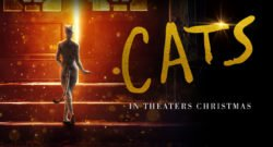 Cats di Tom Hooper