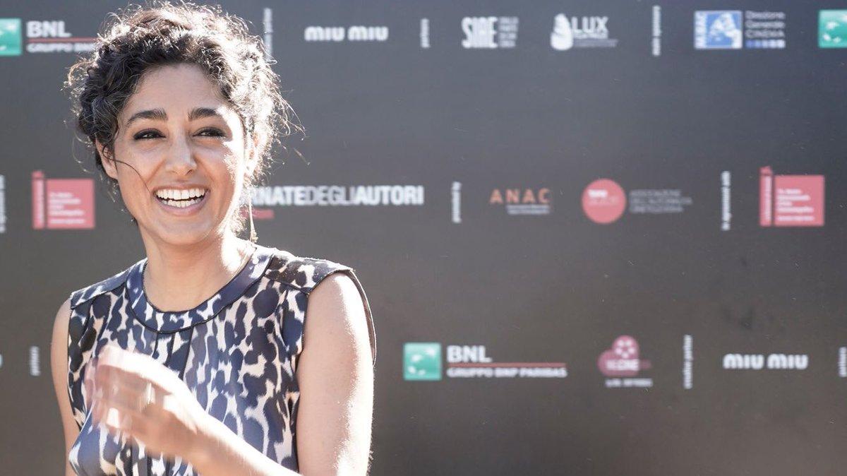 Allo stesso tempo, la scelta dell'attrice Golshifteh Farahani, di origine iraniana, per l'interpretazione della protagonista Selma, di origine tunisina, è considerata da alcuni come sbagliata, perché tradirebbe l'anima del film.