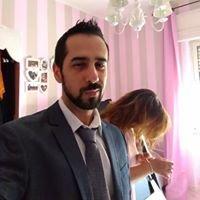 Foto del profilo di Enkey