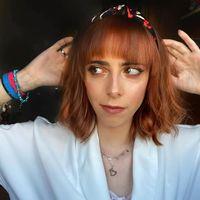 Foto del profilo di Chiara Calsamiglia