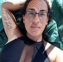 Foto del profilo di Sara Barlini