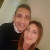 Foto del profilo di Stefania Serafini