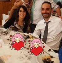 Foto del profilo di Valentina Solinas