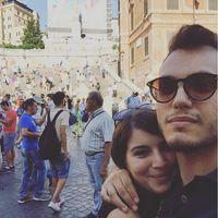 Foto del profilo di Sarah Sulas