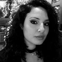 Foto del profilo di Mony Contu