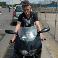 Foto del profilo di Federico Foti
