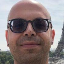 Foto del profilo di Mauro Atzori