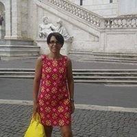 Foto del profilo di Cinzia Bullegas