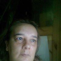 Foto del profilo di Carmen Cuccu