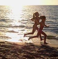 Foto del profilo di Simona Curreli
