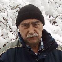 Foto del profilo di Elio Georgiu